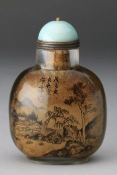 painted-snuff-bottle-004