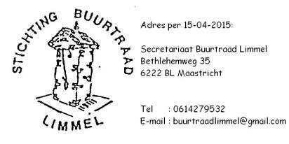 LogoBuurtraad(15042015)