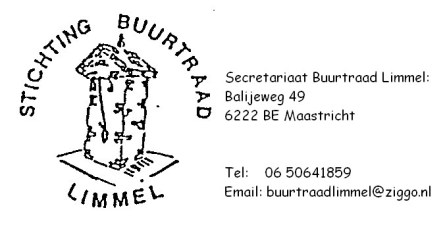 LogoBuurtraadNieuw3