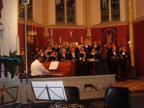kerstconcert2008-3