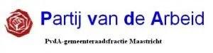 logo-pvda-maastricht