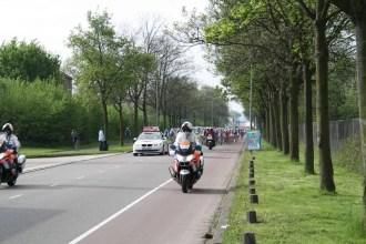 amstel2009-1