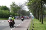 amstel2009-2