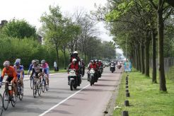 amstel2009-7