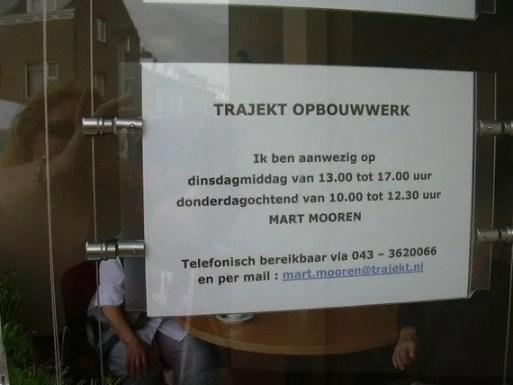 opening_wijkservice_punt_044