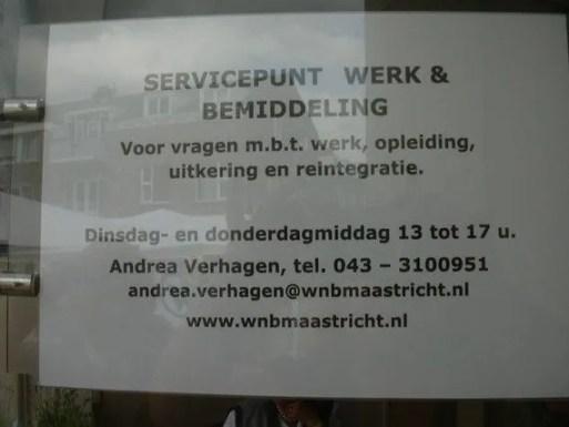 opening_wijkservice_punt_049