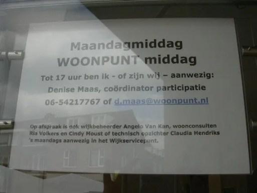 opening_wijkservice_punt_050