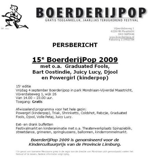 Boerderijpop15-a