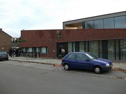 Buurtcentrum (1)