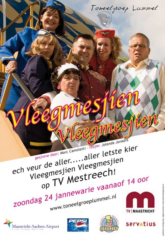 Affiche-TGL-2009-tv-maastricht