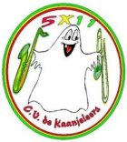 LogoKaanjeleers55
