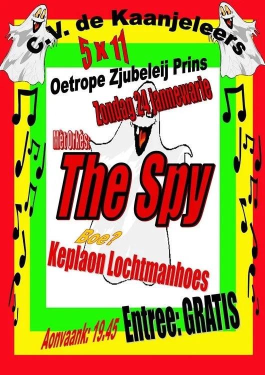 Poster Kaanjeleers 2 1