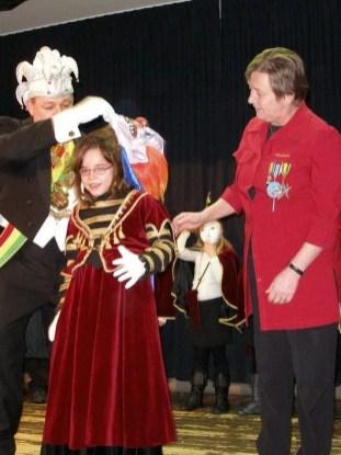 Prinsepaarke2010-4