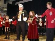 Prinsepaarke2010-5