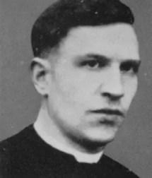 Kapl.Lochtman