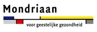 Logo Mondriaan nieuw
