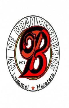 Logo Nieuw Braniemeekers