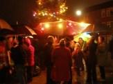 Kerstboom (5)