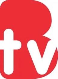 BuurtTeeVee-logo