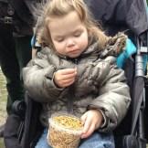 Kinderboerderijdag (4)