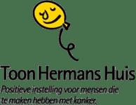 LogoToonHermansHuis