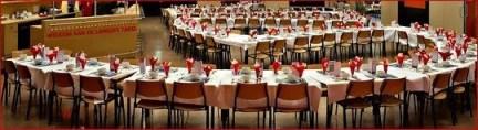RESTO langste tafel zaal 2012 - bewerkt