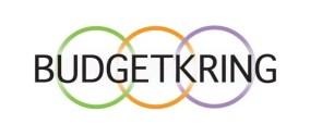 logo budgetkring