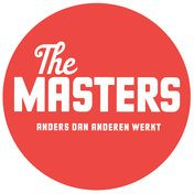 logo the masters