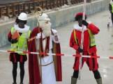 Sinterklaas2013 (14)