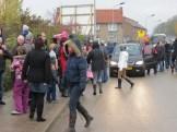 Sinterklaas2013 (17)