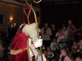 Sinterklaas2013 (20)