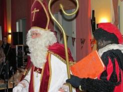 Sinterklaas2013 (21)
