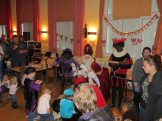 Sinterklaas2013 (25)