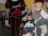 Sinterklaas2013 (35)