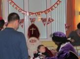 Sinterklaas2013 (38)