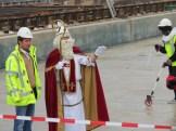 Sinterklaas2013 (6)