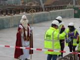 Sinterklaas2013 (8)