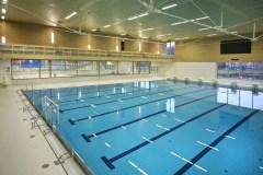 zwembad geusselt 023