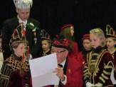 Braniemeekerkes2014 (27)