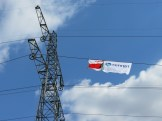KabelsWeg (2)