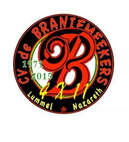 Logo_Braniemeekers_4x11