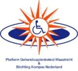 Logo Kompas_PGBM