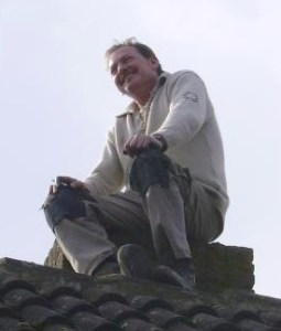 John Overmeer (3)