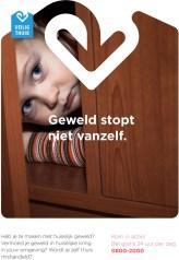 VeilgThuis (4)