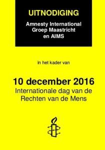 AmnestyDec2015