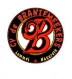 Recent_logo_Braniemeekers
