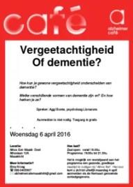 Alzheimercafe060416