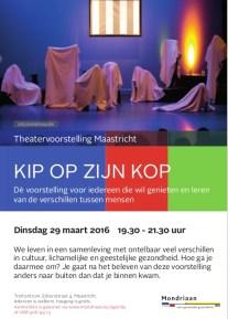 Kip_op_zijn_Kop
