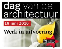 Dag_architectuur