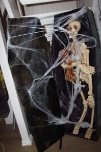 halloween-158